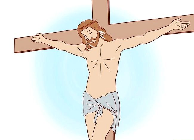 Titel afbeelding Act Like a Christian in Any Circumstance Step 10