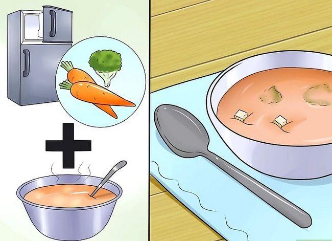 Titel afbeelding Voeg meer vezels toe aan je dieet Stap 14