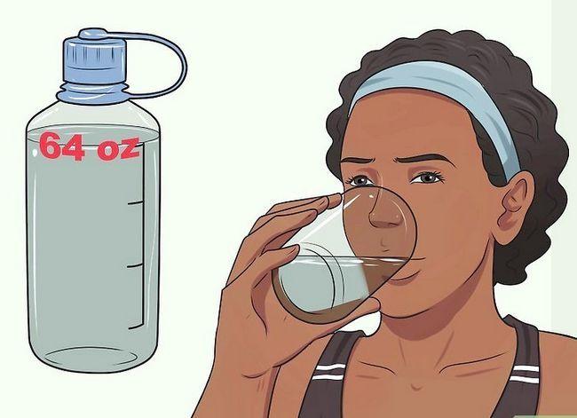 Titel afbeelding Voeg meer vezels toe aan je dieet Stap 6