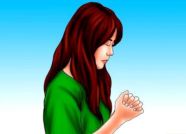 Titel afbeelding Worship God as a Christian Stap 2