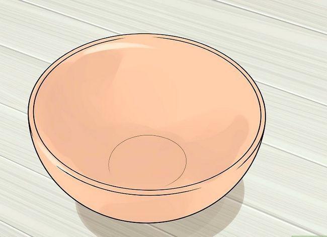 Titel afbeelding Feed Hamsters Step 7