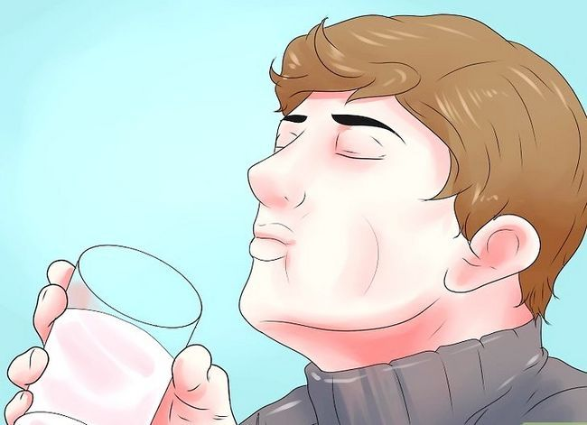 Titel afbeelding Alleviate Orthodontic Brace Pain Step 8