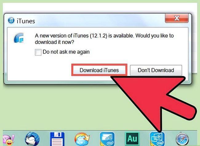 Titel afbeelding Rent Movies op iTunes Stap 10
