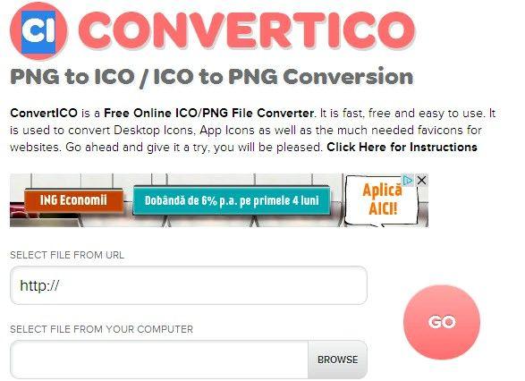 Titel afbeelding Pin Firefox Web Apps to Windows 8 Startscherm Stap 12