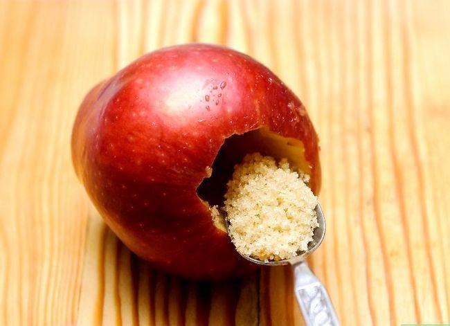 Titel afbeelding Roast Apples Step 12