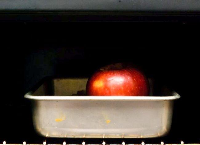 Titel afbeelding Roast Apples Step 15
