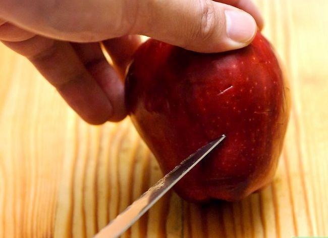 Titel afbeelding Roast Apples Step 20