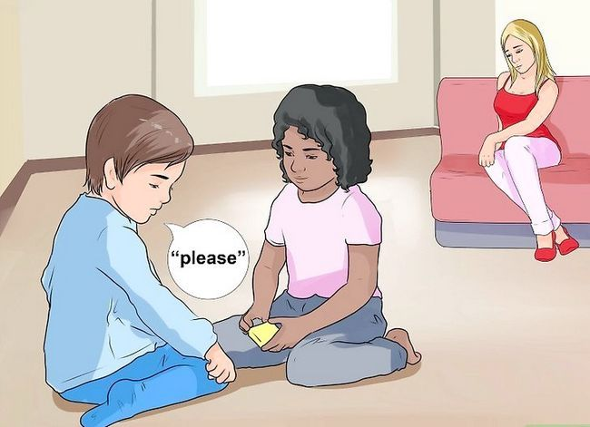 Titel afbeelding Plan Successful Play Dates for Your ADD_ADHD Child Step 10