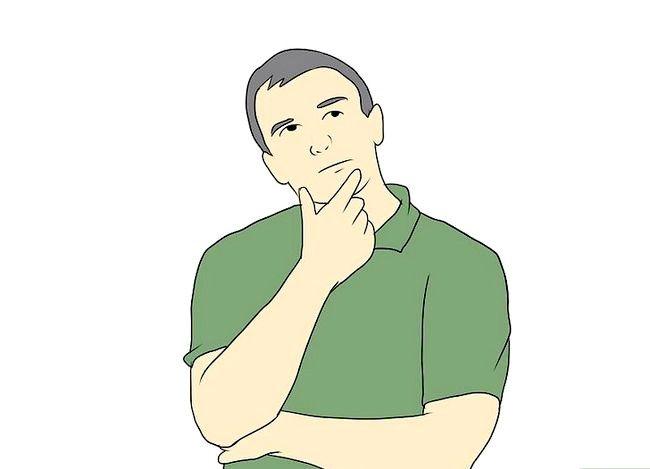 Titel afbeelding Help Your Spouse Accepteer je vriendschap met een ex-stap 8