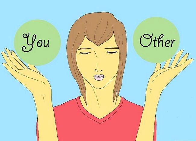 Titel afbeelding Channel Your Inner Oprah Step 1