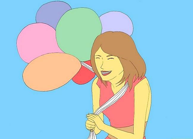 Titel afbeelding Channel Your Inner Oprah Step 3Bullet3