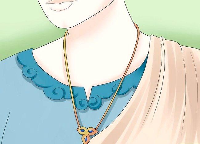 Titel afbeelding Celebrate a Traditional Hindu Wedding Step 13