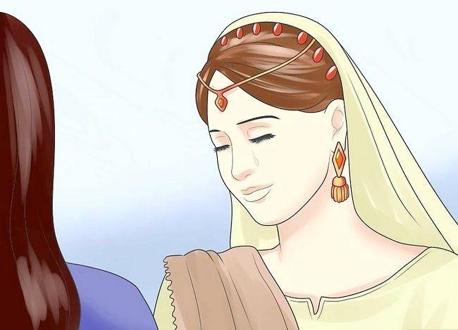 Titel afbeelding Celebrate a Traditional Hindu Wedding Step 15