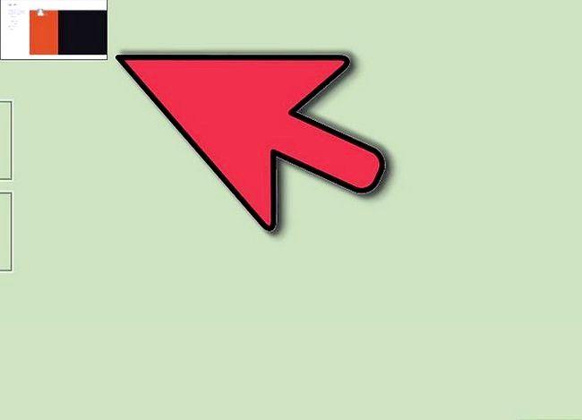 Titel afbeelding Sluiten Apps in Windows 8 Stap 1