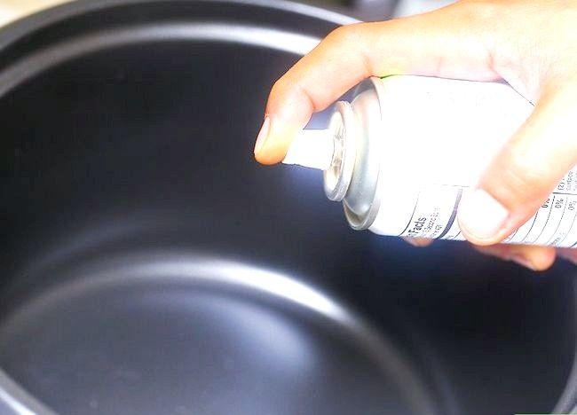 Titel afbeelding Cook Steel Cut Oats Step 15