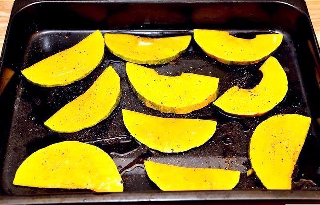 Titel afbeelding Cook Yellow Squash Step 9