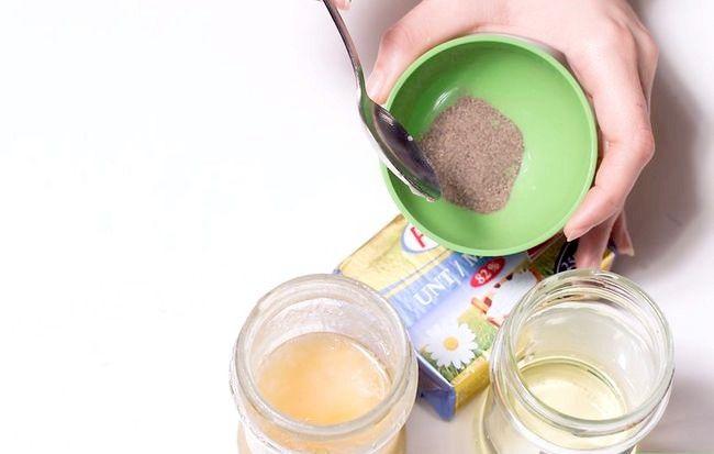 Titel afbeelding Cook Hemp Seeds for Eating Step 6