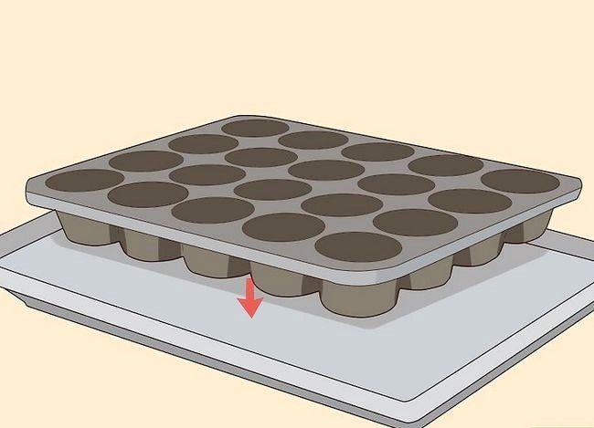 Titel afbeelding Start Seeds Indoors Step 9