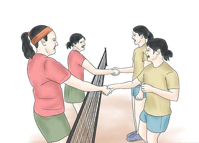 Titel afbeelding Start Your Own Sports Team Stap 2