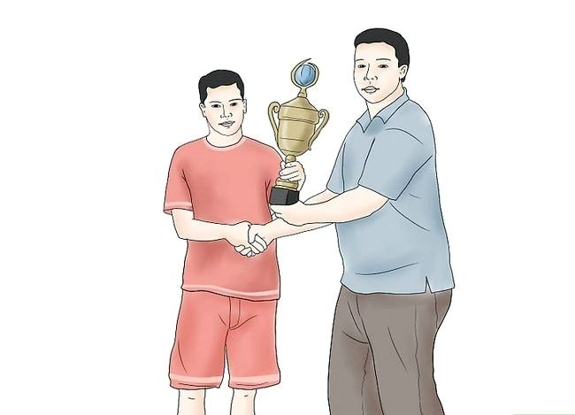 Titel afbeelding Start Your Own Sports Team Step 9