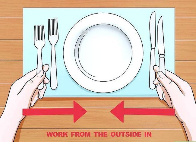 Titel afbeelding Eat Salad Step 3