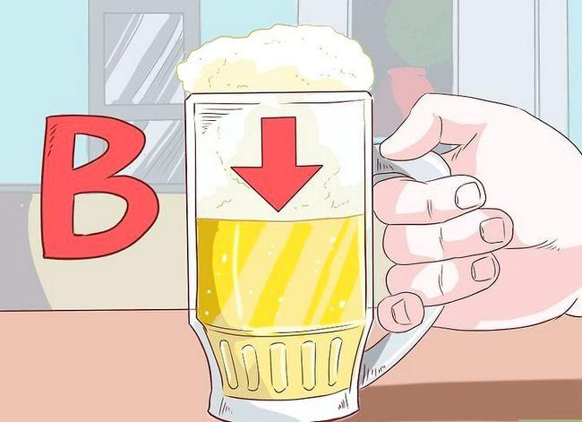Titel afbeelding Eat More Vitamin B Step 17