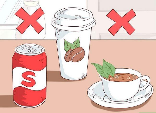 Titel afbeelding Eat More Vitamin B Step 18
