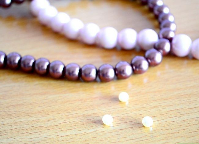 Titel afbeelding Buy Organic Gem Jewelry Step 4