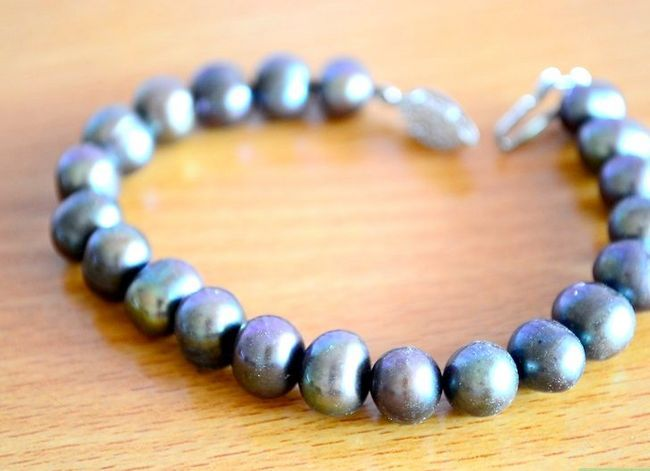 Titel afbeelding Buy Organic Gem Jewelry Step 5