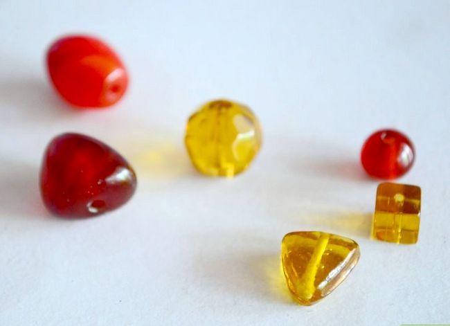 Titel afbeelding Buy Organic Gem Jewelry Step 7