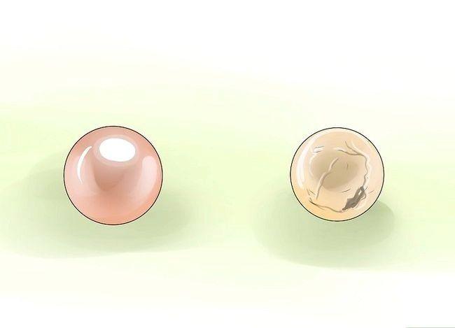 Titel afbeelding Buy Pearls Step 11