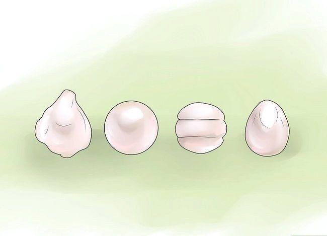 Titel afbeelding Buy Pearls Step 13