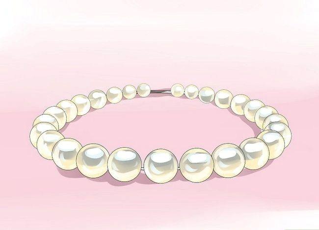 Titel afbeelding Buy Pearls Step 15