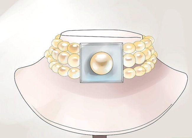 Titel afbeelding Buy Pearls Step 17