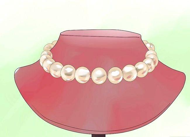 Titel afbeelding Buy Pearls Step 18