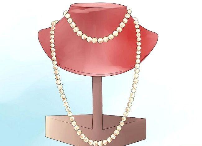Titel afbeelding Buy Pearls Step 20
