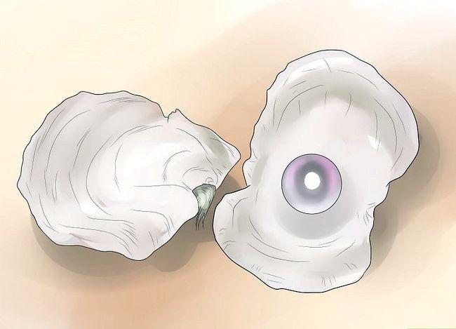 Titel afbeelding Buy Pearls Step 3