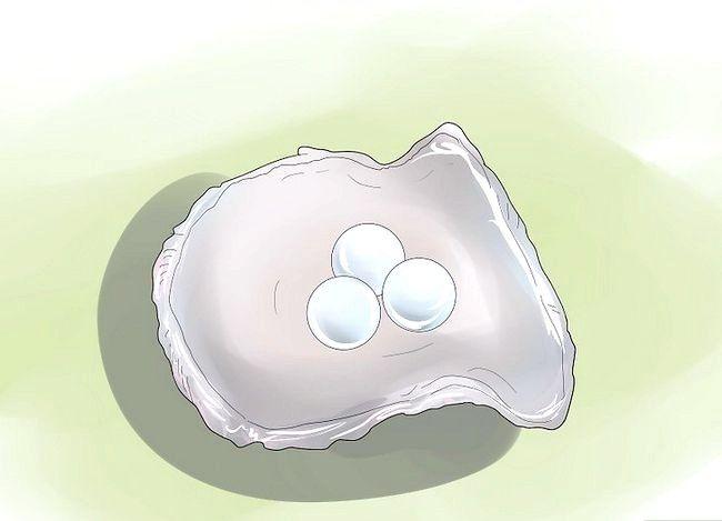 Titel afbeelding Buy Pearls Step 5