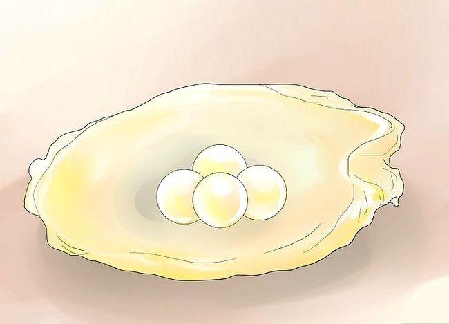 Titel afbeelding Buy Pearls Step 6