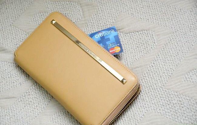 Titel afbeelding Voeg Microsoft Points toe met een creditcard Stap 9