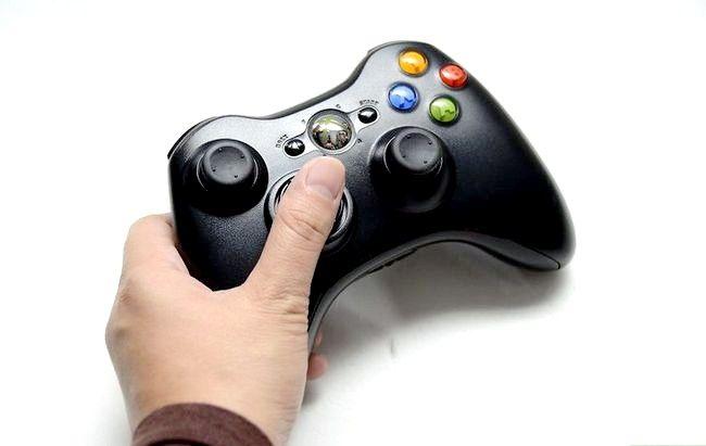Titel afbeelding Voeg Microsoft Points toe met een creditcard Stap 10