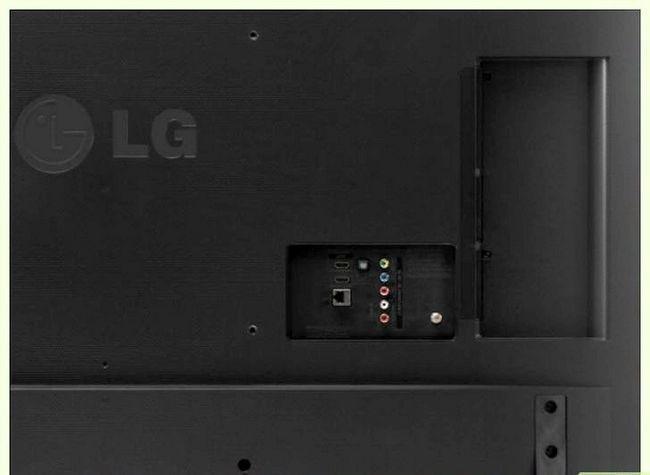 Titel afbeelding Connect a Galaxy Device op een tv met een USB Stap 1