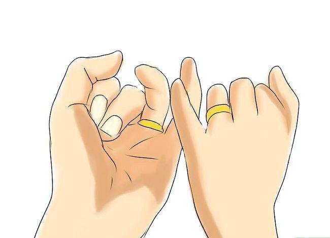 Titel afbeelding Trust a Wife Step 3