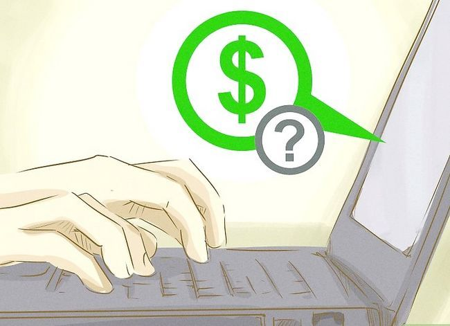 Titel afbeelding Apply for an Entrepreneurial Grant Step 10