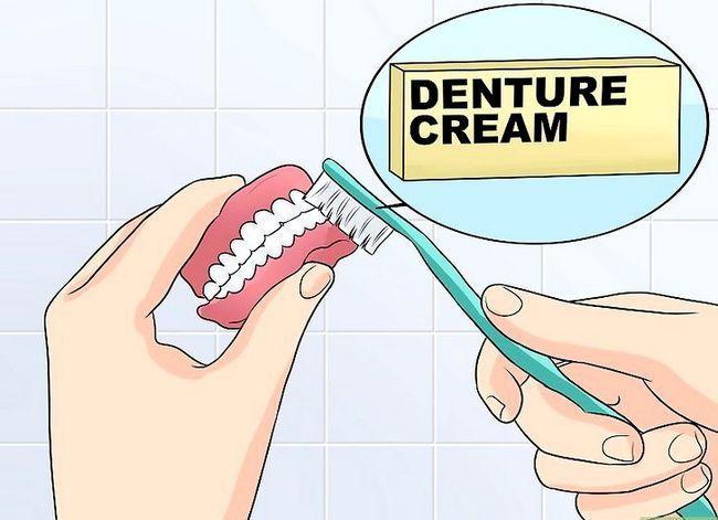 Titel afbeelding Control Bad Breath Step 15
