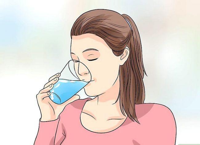Titel afbeelding Control Bad Breath Step 7