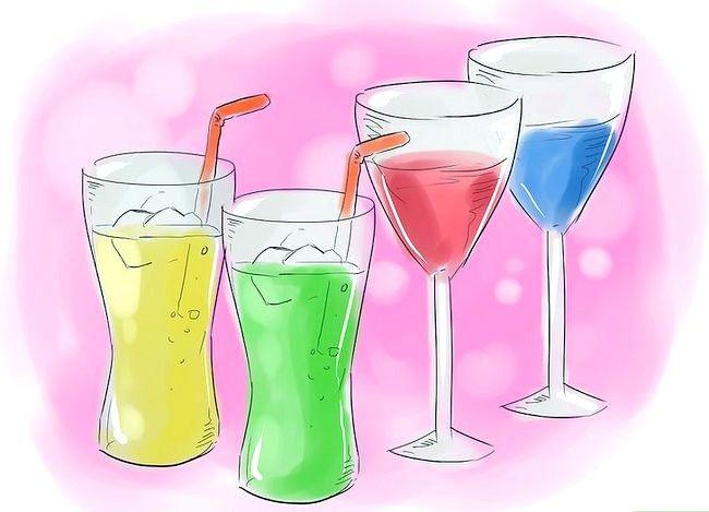 Titel afbeelding Become a Bartender Step 5Bullet2