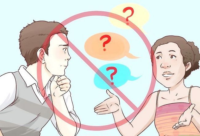 Titel afbeelding Subtly Flirt With a Guy Step 7