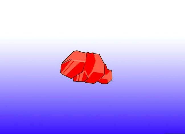 Titel afbeelding Cut Gems Step 1
