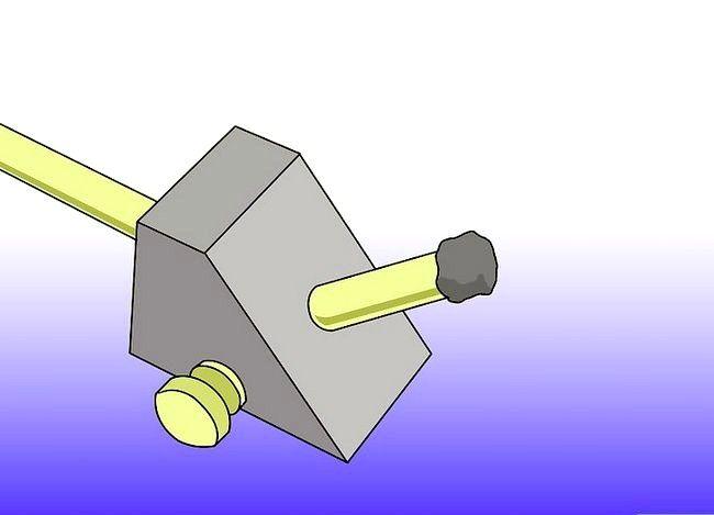 Titel afbeelding Cut Gems Step 4